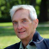 Karl Heinz Fischedick