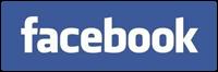 Besucht uns auf facebook
