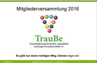 Traube_Jahresbericht_2015_Bild
